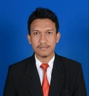 Khalid Farhan, S.Kom